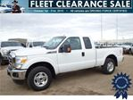 2013 Ford Super Duty F-250