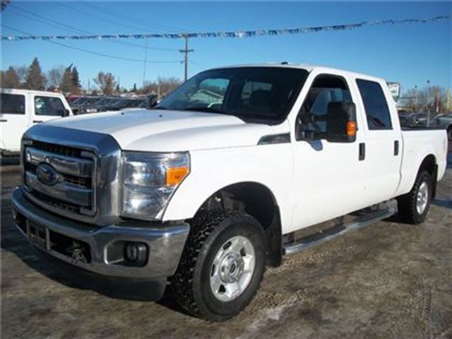 2012 ford f 250 xlt impressive towing low km 39 s edmonton alberta car for sale 2296438. Black Bedroom Furniture Sets. Home Design Ideas