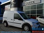 2011 Ford Transit Connect XLT in Richmond, British Columbia