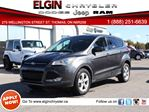 2015 Ford Escape SE***Backup Camera,Cruise,Like New*** in St Thomas, Ontario