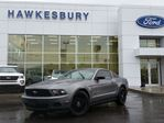 2012 Ford Mustang V6 in Hawkesbury, Ontario