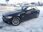 2010 BMW 3 Series 328 i i xDrive/AWD/CUIR/TOIT OUVRANT in Saint-Eustache, Quebec