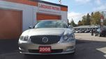 2008 Buick Allure           in North Bay, Ontario