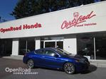 2014 Honda Accord Cpe