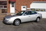 2007 Buick Allure CX in Bowmanville, Ontario