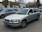 2004 Volvo V70           in Scarborough, Ontario