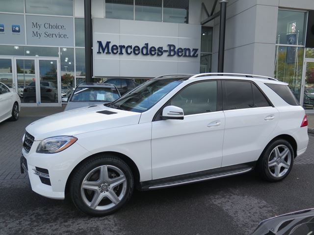 used 2015 mercedes benz ml350 for sale carmax autos post. Black Bedroom Furniture Sets. Home Design Ideas