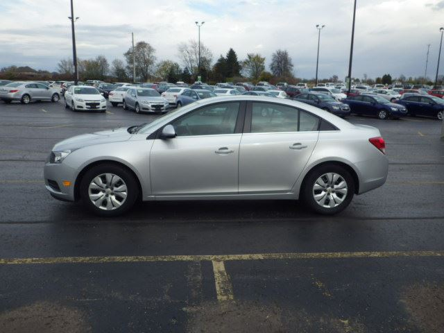 Cars For Sale In Cayuga