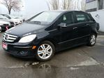 2006 Mercedes-Benz B-Class Turbo in Brampton, Ontario
