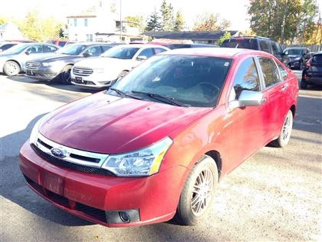 Cars For Sale In Caledonia Ontario