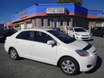2008 Toyota Yaris Base in Granby, Quebec