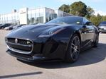 2016 Jaguar F-TYPE           in Mississauga, Ontario