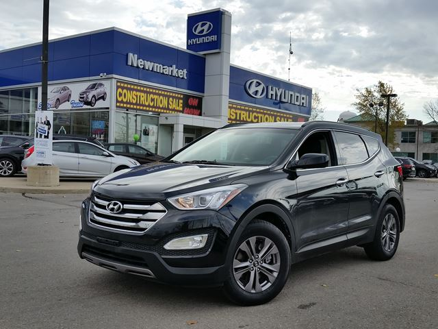 2013 hyundai santa fe for sale cargurus autos post. Black Bedroom Furniture Sets. Home Design Ideas