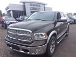 2013 Dodge RAM 1500 Laramie in Port Perry, Ontario