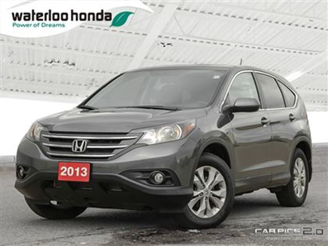 Honda Leased Cars Accidents
