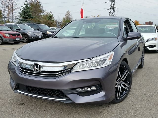 2016 honda accord ex whitby ontario new car for sale 2304276. Black Bedroom Furniture Sets. Home Design Ideas