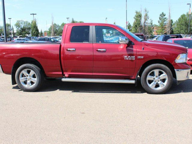 2014 dodge ram 1500 slt 4x4 quad cab hemi tow package. Black Bedroom Furniture Sets. Home Design Ideas
