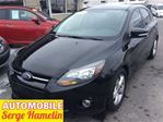 2013 Ford Focus SE in Chateauguay, Quebec