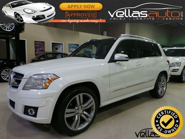 Used vehicles mercedes benz new pre owned dealer ca for Mercedes benz dealers in los angeles area