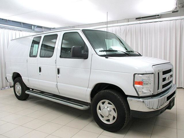 2014 ford e 250 super duty cargo van 5dr 2pass halifax nova scotia used car for sale 2304754. Black Bedroom Furniture Sets. Home Design Ideas
