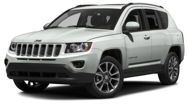 2015 jeep compass sydney nova scotia used car for sale. Black Bedroom Furniture Sets. Home Design Ideas