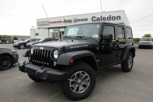 2015 jeep wrangler a new body style autos post. Black Bedroom Furniture Sets. Home Design Ideas