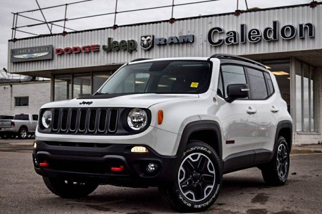 2015 jeep renegade trailhawk 4x4 nav my sky sunroof backup cam bluetooth r start 17 lloy rims. Black Bedroom Furniture Sets. Home Design Ideas