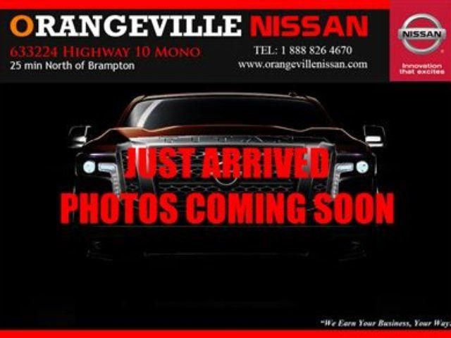 2015 Nissan NV S Best Commercial Warranty in Canada! Like New in Orangeville, Ontario