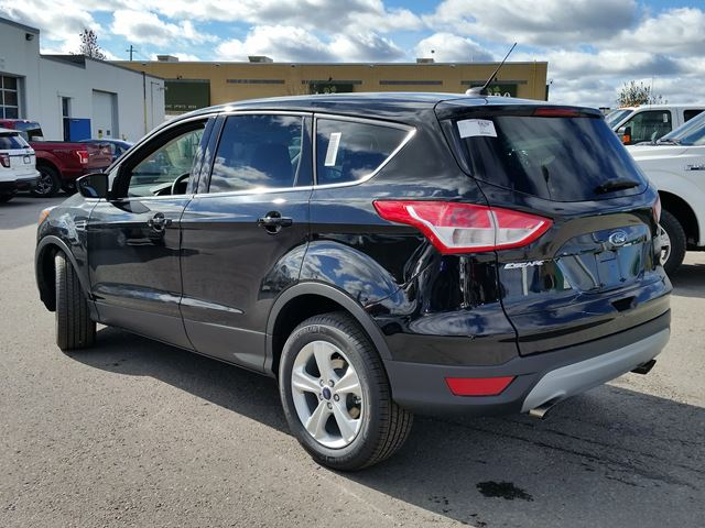 new 2016 ford escape se in port perry ontario 1969907. Black Bedroom Furniture Sets. Home Design Ideas