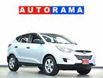 2011 Hyundai Tucson AWD in North York, Ontario