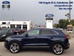 2015 Lincoln MKC Base in Caledonia, Ontario