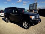 2007 Dodge Nitro SLT Rated A+ by the B.B.B. in Headingley, Manitoba