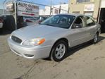 2005 Ford Taurus SE in Montreal, Quebec