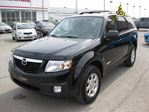 2008 Mazda Tribute AWD in Trois-Rivieres, Quebec