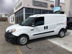 2015 Ram Promaster City Lease me 299+ tax..Amazing deal..2 to choose from in Burlington, Ontario