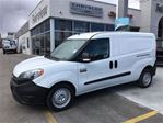 2015 Ram Promaster City ST in Burlington, Ontario
