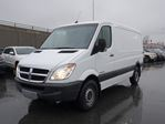 2008 Dodge Sprinter           in Langley, British Columbia