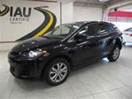 2011 Mazda CX-7 GS in Montreal, Quebec