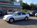 2008 Volkswagen City Jetta 2.0L in New Glasgow, Nova Scotia
