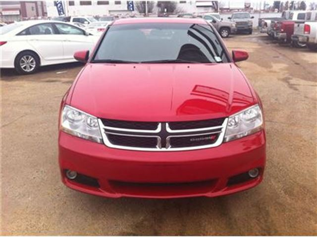 2013 dodge avenger sxt heated seats bluetooth edmonton alberta used car fo. Cars Review. Best American Auto & Cars Review