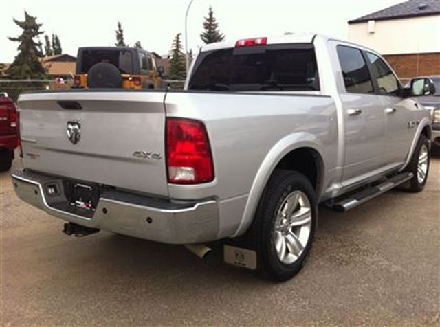 2013 dodge ram 1500 outdoorsman uconnect great towing in edmonton. Cars Review. Best American Auto & Cars Review