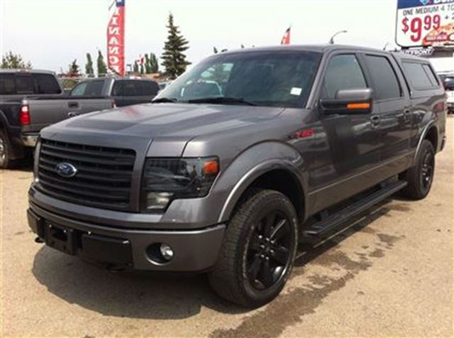 real world gas mileage for 2013 ford f150 ecoboost. Black Bedroom Furniture Sets. Home Design Ideas