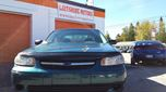 2003 Chevrolet Malibu Base in North Bay, Ontario