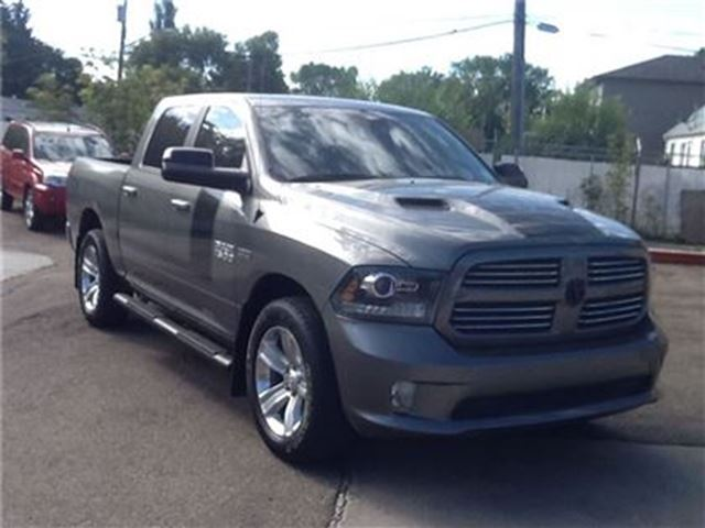 2013 dodge ram 1500 sport 5 7l v8 hemi easy approvals call today in. Cars Review. Best American Auto & Cars Review