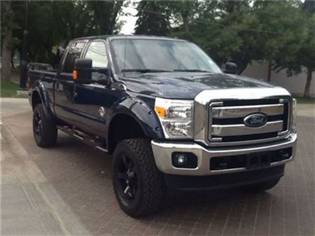 2015 ford f 250 lariat custom truck easy approval like new edmonton alberta used car for. Black Bedroom Furniture Sets. Home Design Ideas