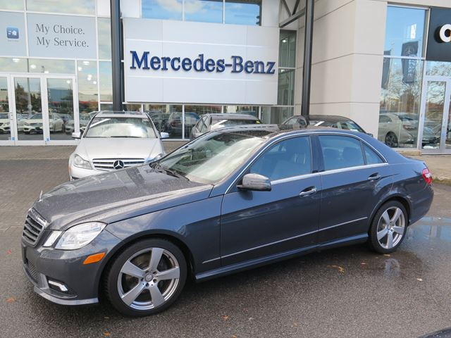 2010 mercedes benz e350 4matic sedan tenorite grey met for 2010 mercedes benz e350 sedan