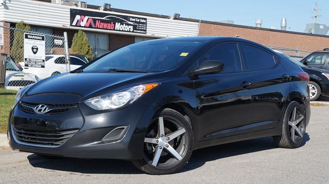 2013 hyundai elantra eco 4 cylinder auto alloy no accident. Black Bedroom Furniture Sets. Home Design Ideas