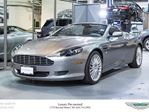 2009 Aston Martin DB9 Volante Touchtronic in Vancouver, British Columbia