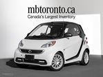 2013 Smart Fortwo passion cab in Markham, Ontario