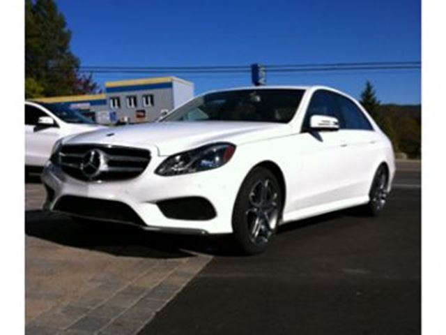 2014 mercedes benz e class white lease busters for Mercedes benz e class lease price